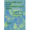 flyer_reformation<div class='url' style='display:none;'>/</div><div class='dom' style='display:none;'>evang-thal-lutzenberg.ch/</div><div class='aid' style='display:none;'>12</div><div class='bid' style='display:none;'>937</div><div class='usr' style='display:none;'>2</div>